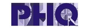 بازرسی فنی و مشاوره مهندسی PHQ هیرسا کیفیت مجری بانک لیفتینگ LiftingBank.com